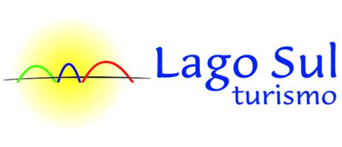 Interline - Lago sul Turismo
